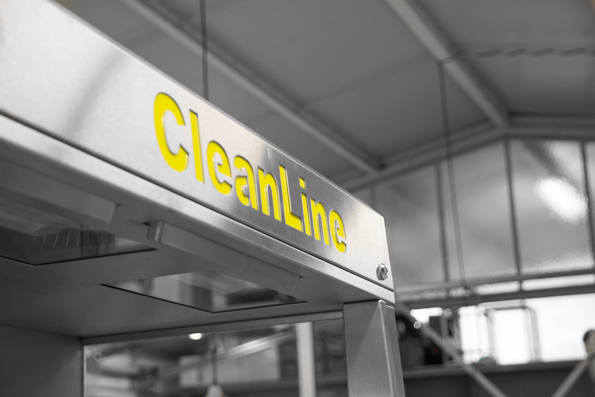 CleanLine-DSC_4509