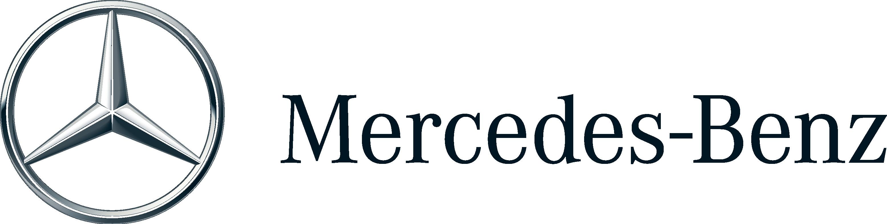 Mercedes Service Bf