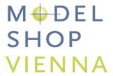 Model Shop Vienna