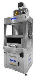 CleanLine 1000 ATEX-Ausführung | Professionelle Reinigung und individuelle Reinigungslösungen