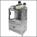 CleanLine Vario 1400 | professional cleaning and individual cleaning solutions