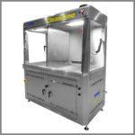 CleanLine 1800 | ATEX version