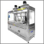CleanLine 2600 | Nanoseal Infiltrierstation