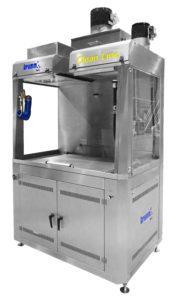 CleanLine Vario 1400 | Professionelle Reinigung und individuelle Reinigungslösungen
