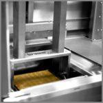 CleanLine 2700 EX | HUB system