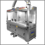 CleanLine 2700 EX | professional cleaning and individual cleaning solutions